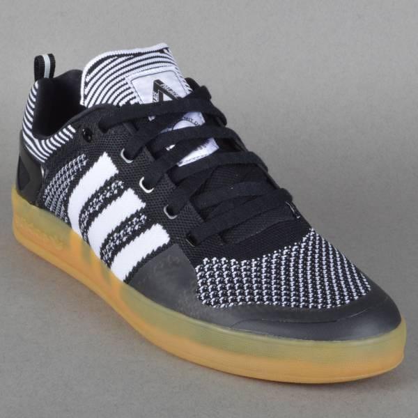 82e4758347a0 top quality adidas palace skate shoes d0b7b 1c228