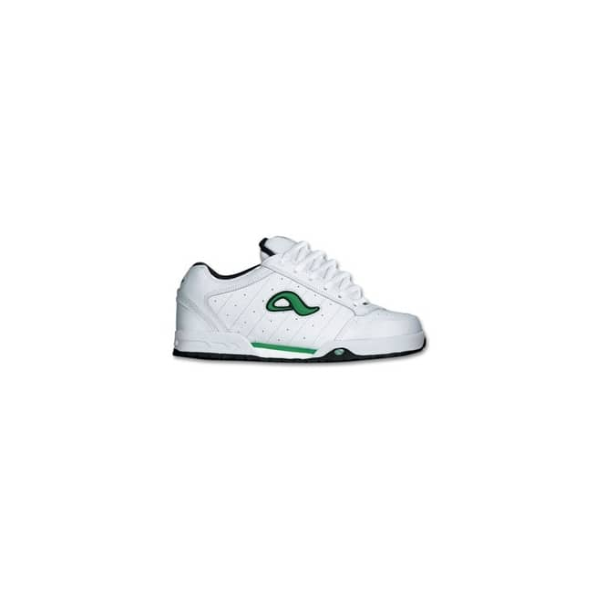 Kenny Anderson White/Green (*)