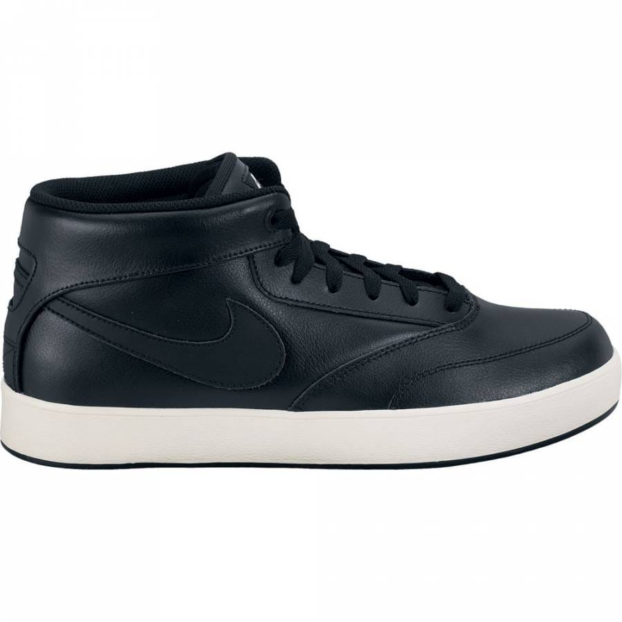 Nike Salazar Shoes