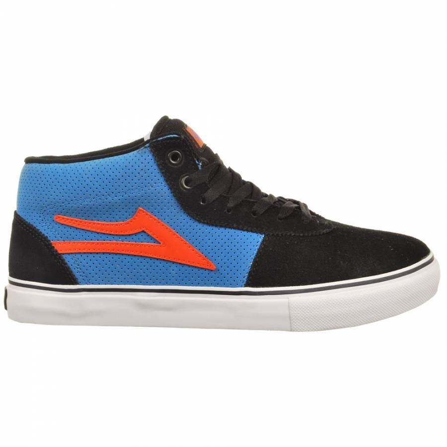 Skate Shoes On Sale Uk