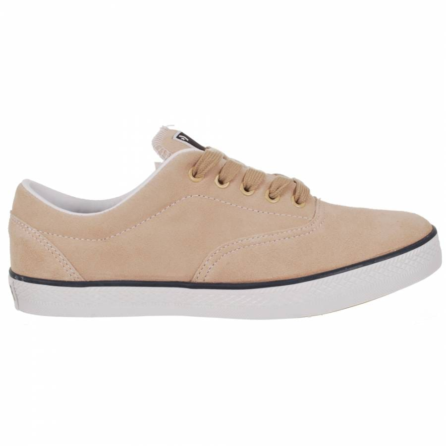 Converse CVO SE OX Ginger/Blue/White Skate Shoes - Mens ...