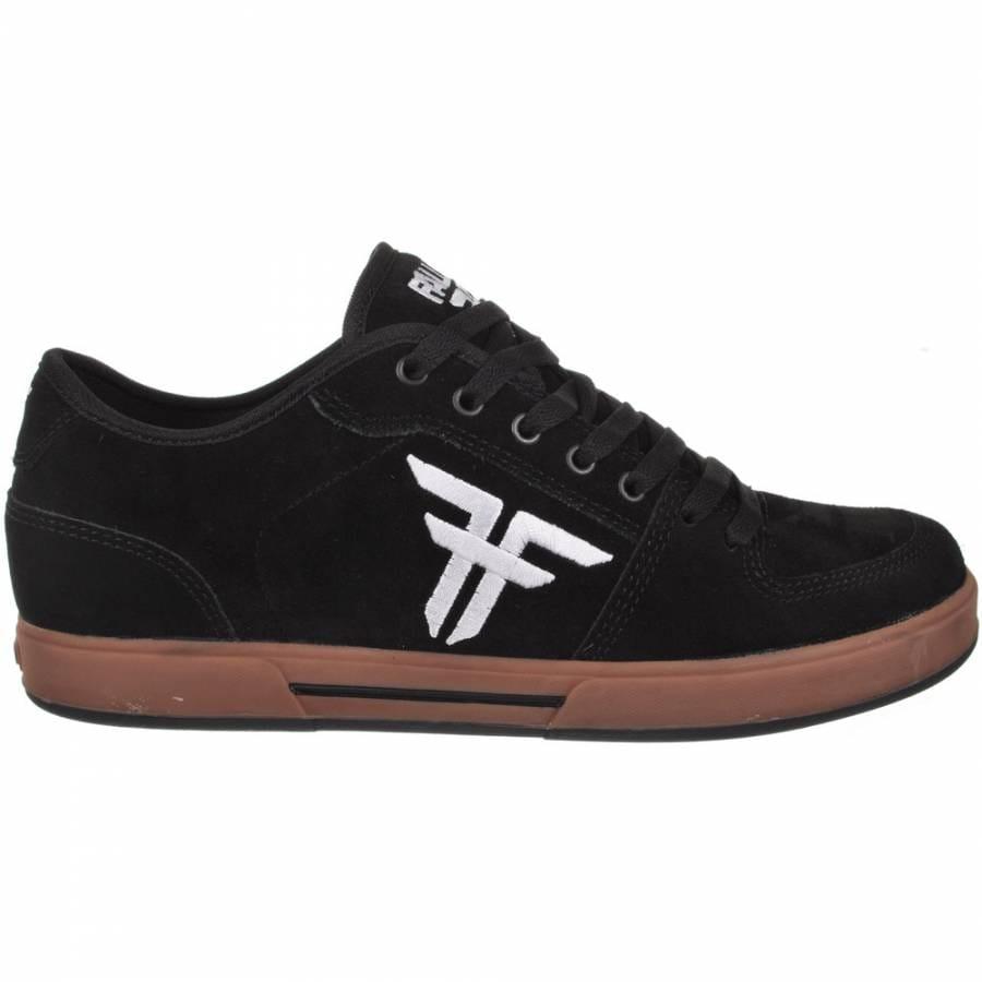 Fallen Shoes For Sale