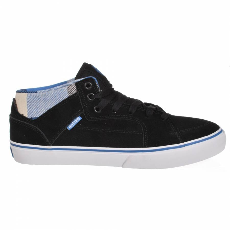 Skate Shoes For 28 Images Vans Vans Chukka Low Royal