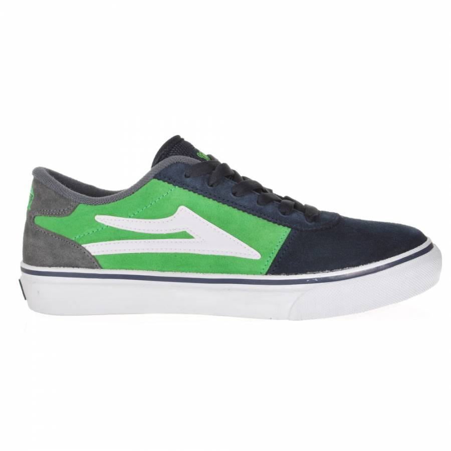 Youth Skate Shoes Uk