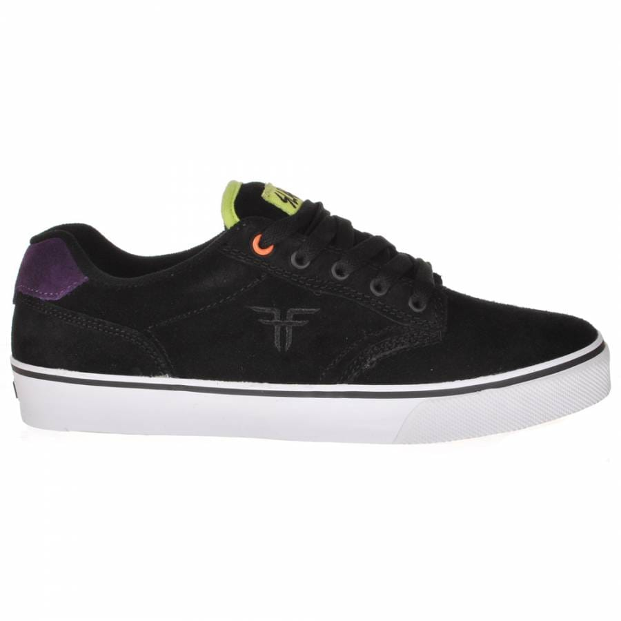 Fallen Skate Shoes For Sale