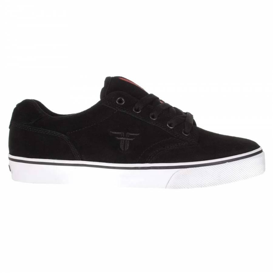 Mens Fallen Slash Shoe