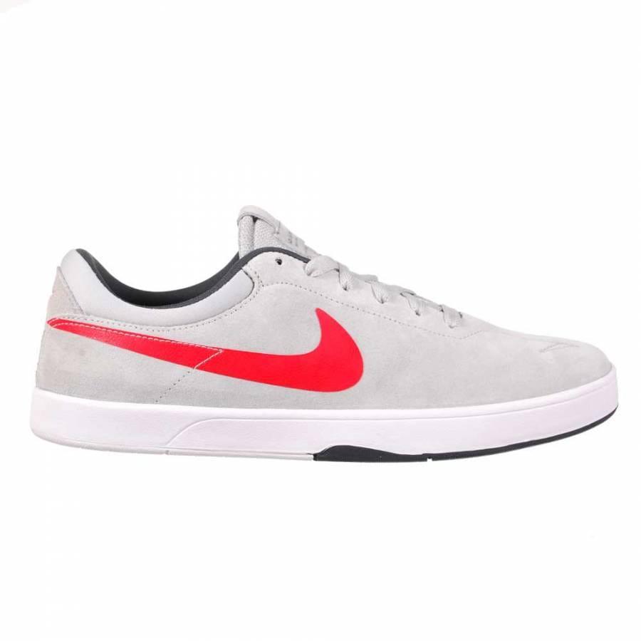 Eric Koston Nike Shoes