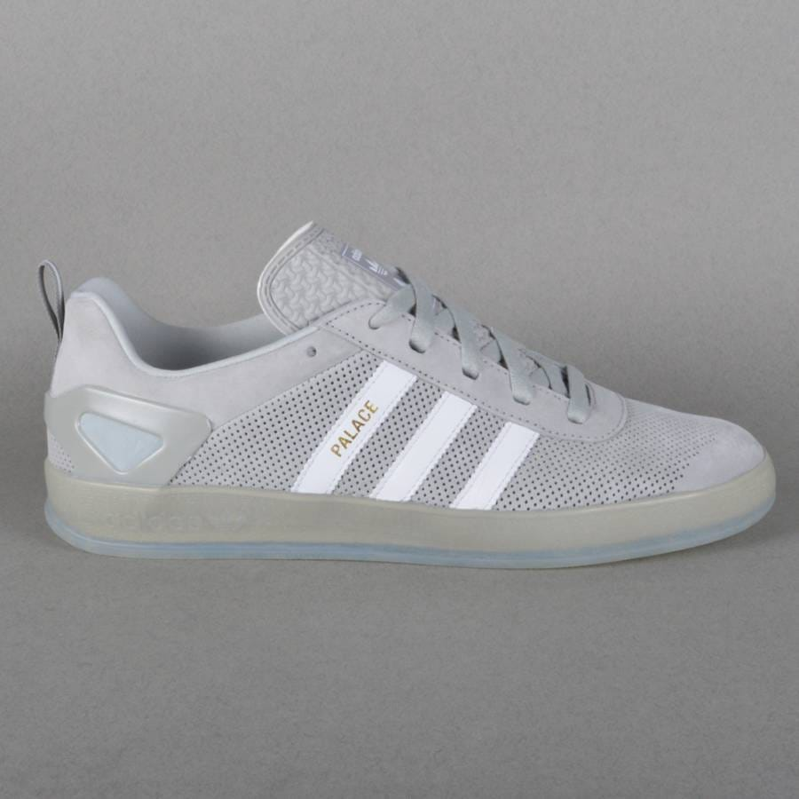 adidas x palace indoor gazelle