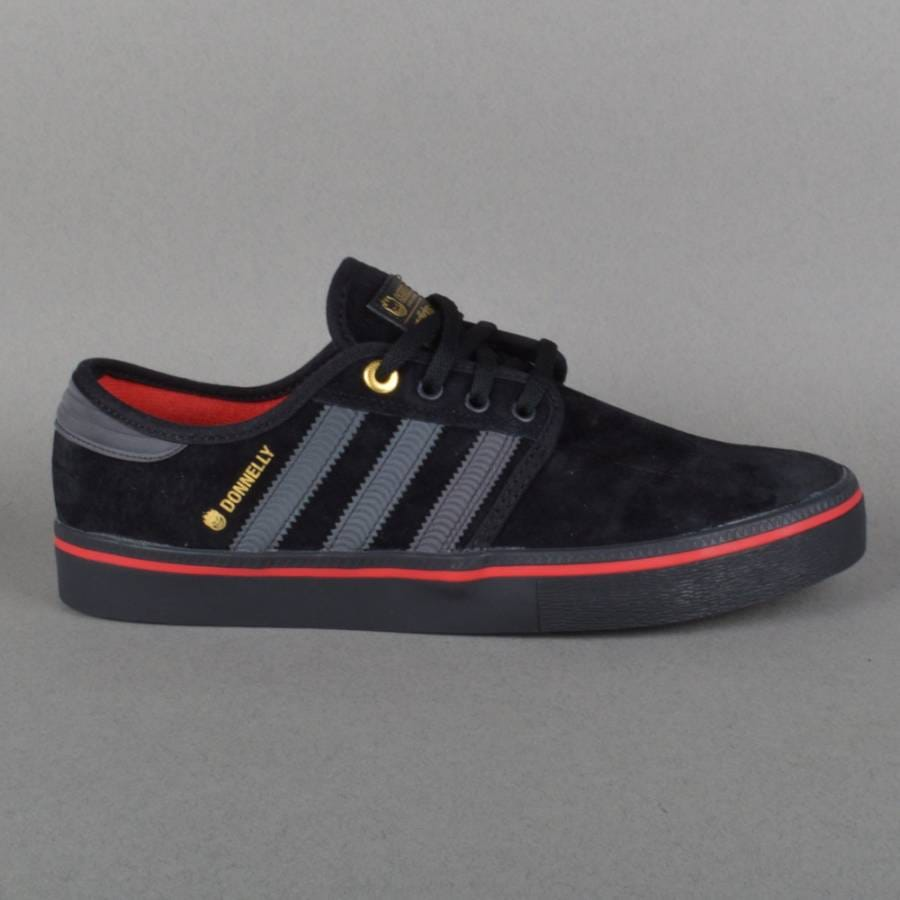adidas skateboarding donnelly